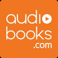 audiobooks_appicon