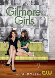 gilmore_girls-promo_season_7-001